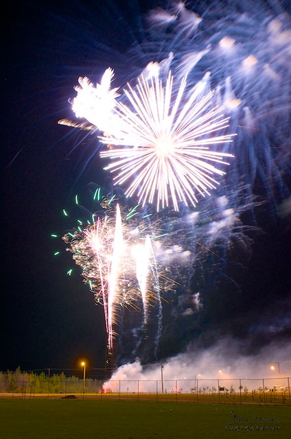 Fireworks 2013 103