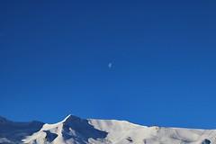 La Plagne 29.12.2012 - 4.01.2013