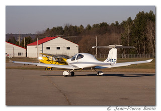 C-FNAC Diamond DA40 Diamond Star sn 40.221 (2002) _DSC7441 copie