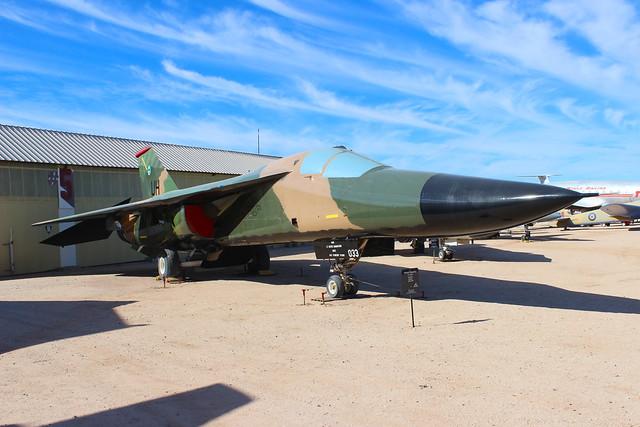 IMG_0369: General Dynamics F-111E