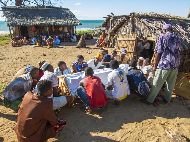 Madagascar10-089
