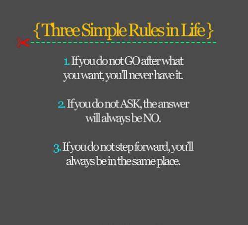 Inspirational Quotes inspirational-quotes