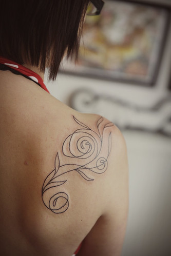 tattoo12 | by Elza D.