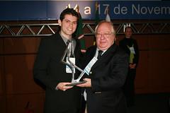Foto 5 - Prêmio Vitor Spina