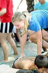 JH Summer Camp 2013-76