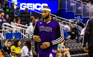 (2013-12-21) Kings at Magic 51 | by RMTip21