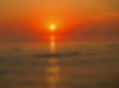 ocean sea sunrise dreams dreamy lumixcamera panasonicdmcg1 focallab ongunquitmaine pjddigipic dreamysunrise