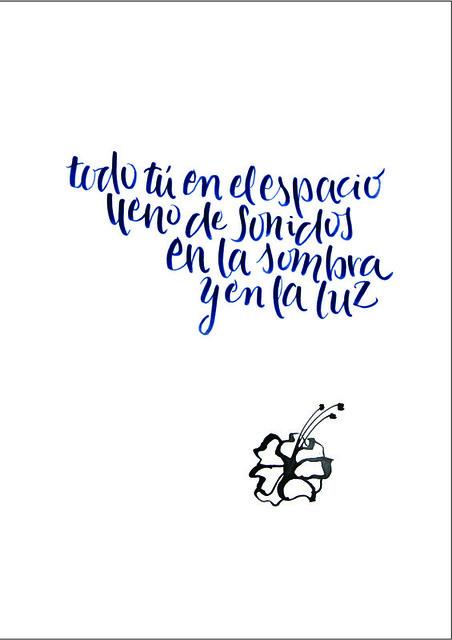 Textos Extraídos De Las Cartas De Frida Kahlo A Diego Rive Flickr