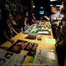 SXSW Japan Nite showcase 2014