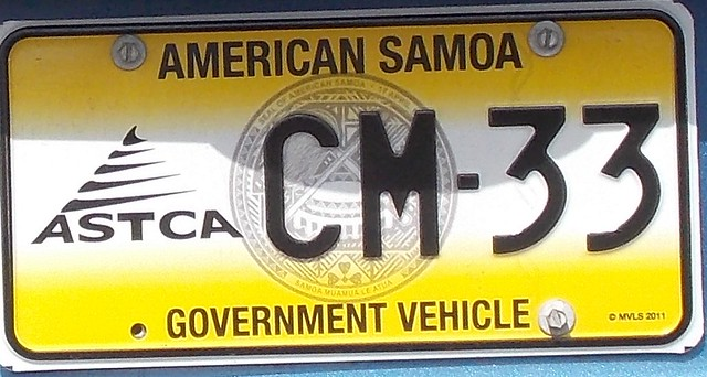 CM-33