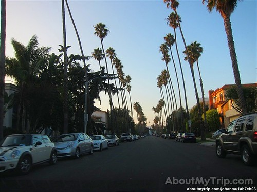 California, Los Angeles County | by aboutmytripdotcom