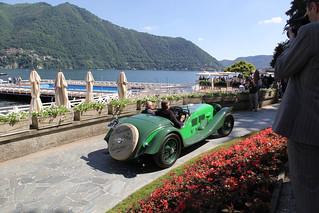 Maserati-1929-V4-Spider-Zagato-24