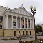2 Viajefilos en Kazan 024