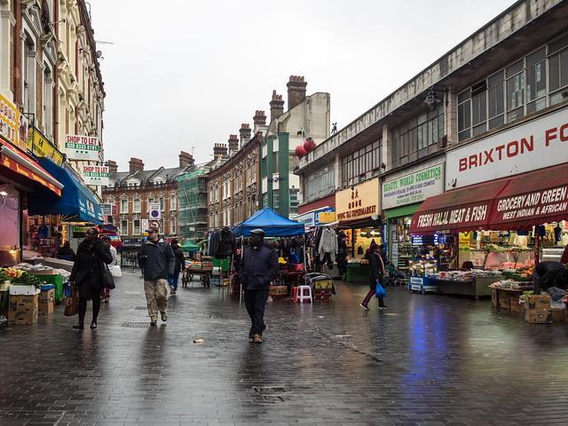 Brixton Market Shared Color-2