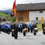 BMF-Obersaxen 2015