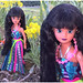 1987 Perle Carnaval - Delavennat by Patty Is Totally Addicted To Barbie
