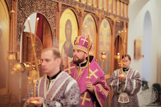 Спасский собор 150