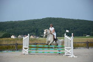 DSC_3022 | by Cercle Equestre de Gochenée