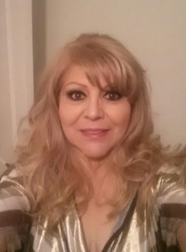 Meet mature singles online Reno