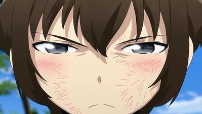 Watamote_reaction_047_04