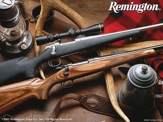 remington_22