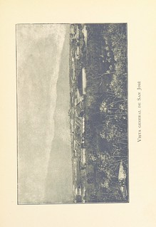 Image taken from page 205 of 'Geografía de Costa Rica, etc'
