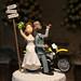 Casamento Anelisse - Cerimonial