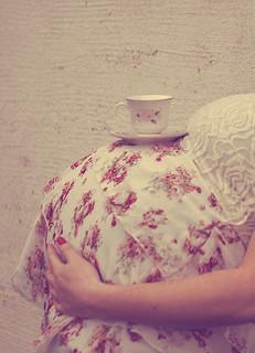 country life | by anna maria liljestrand