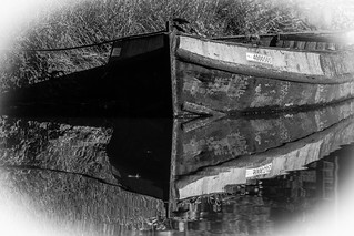 Old Boat | by Col Hughes63