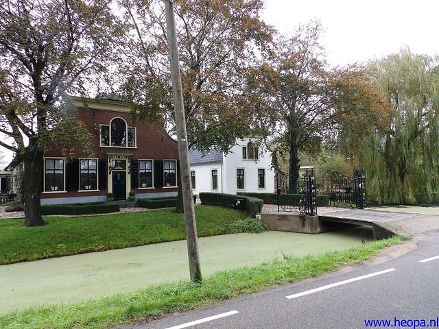 02-11-2013   Gouda 25 Km   (82)