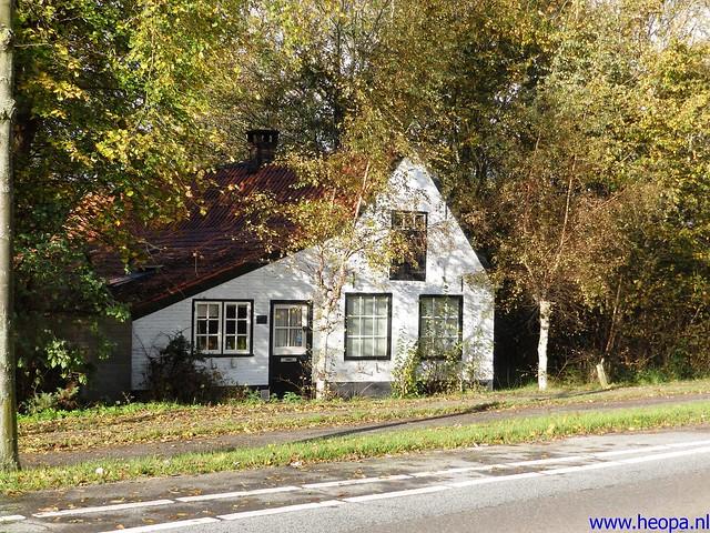 09-11-2013          Beverwijk      23.5 Km  (26)