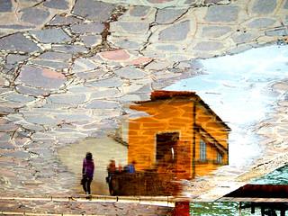 Murano(Apr, 14) | by Sullivan Wu Liyun/ Ng Laiwan