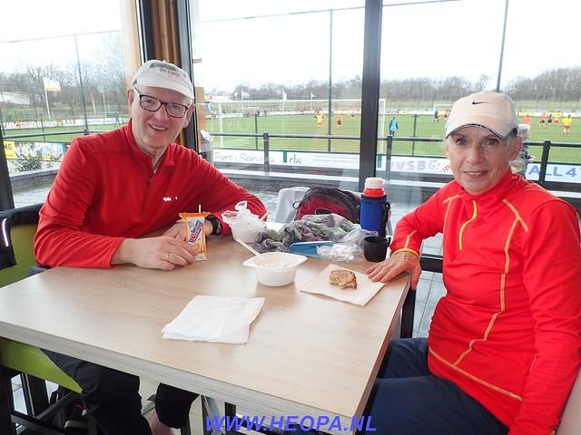 2017-03-07             Hillegom 24 Km (75)