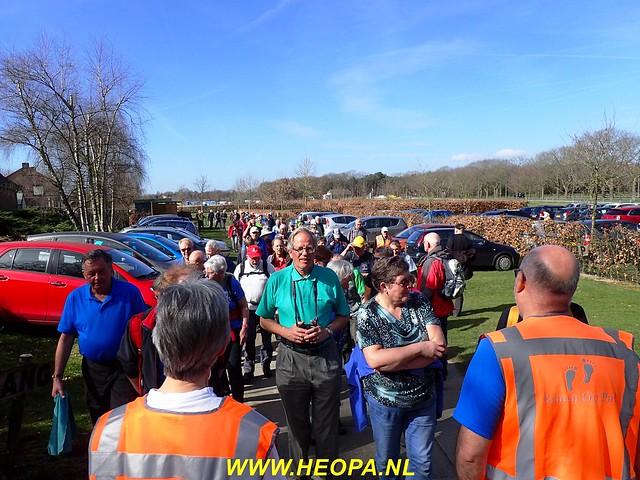 2017-03-15 Vennentocht    Alverna 25 Km (112)