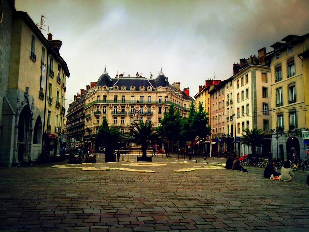 Rencontre Sans Lendemain Rennes