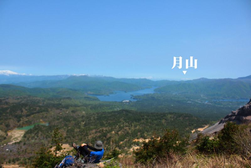 磐梯山_42