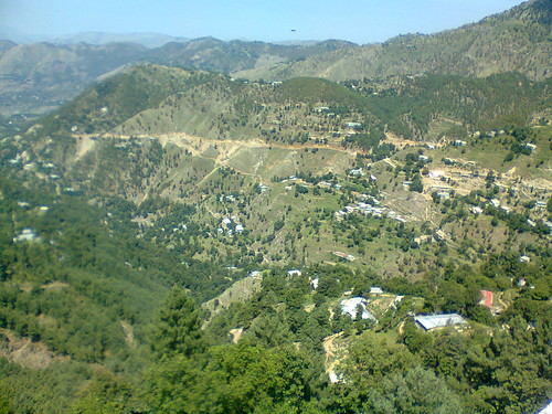 pakistan ali kashmir punjab ahmed lahore islamabad murree rawalpindi barian neelumriver muneeb burban ahmedali karrachi hassalsharif rajamuneeb hasalsharif