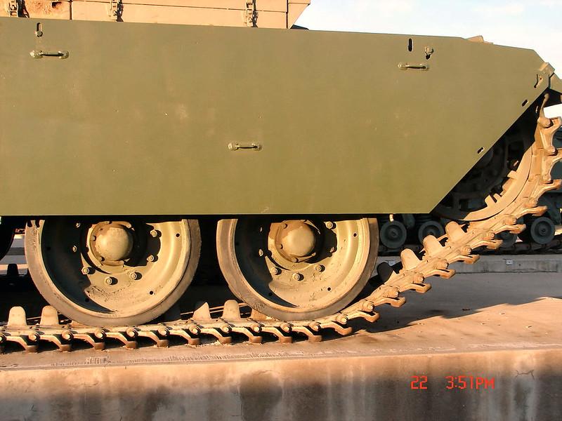Centurion Mk5 (4)