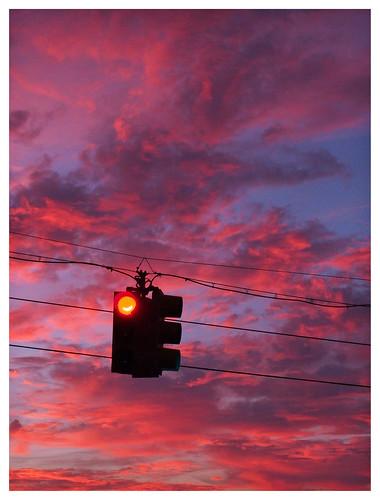 morning sunlight clouds sunrise dawn redlight dramaticsky lumixleicadgsummilux25mm114