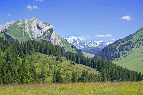 Mont Blanc_DSC9829-2-1 | by jf.jamet