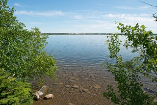 6.ConstanceLake (34) | by Matawa First Nations Management