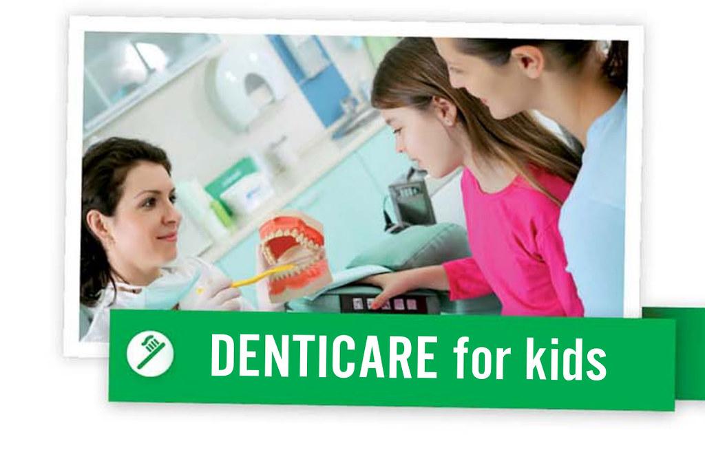 Denticareforkids