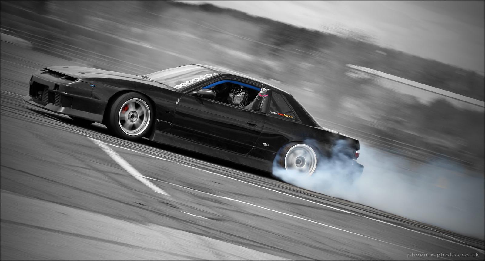 Drift Car 2_SH
