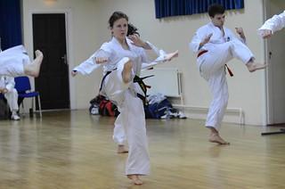 DSC_9319 | by eastcoast_taekwondo