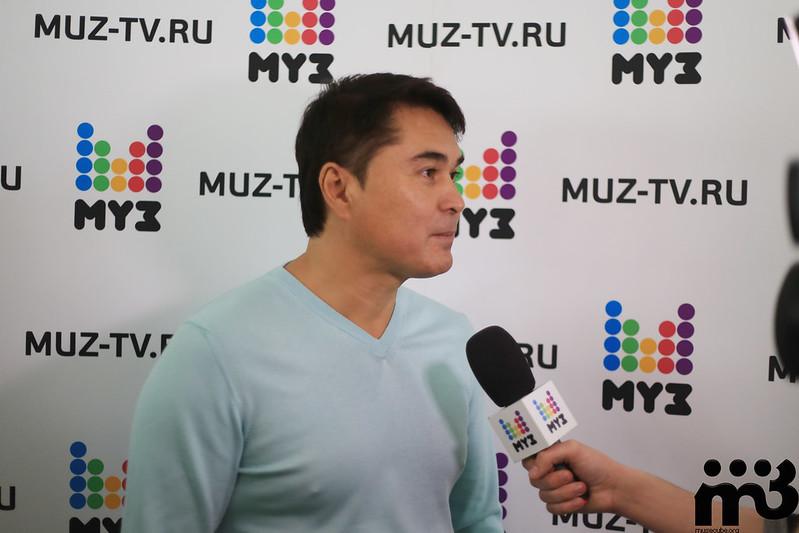 press_zavtrak_muztv (4)