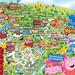 Paultons Park Maps