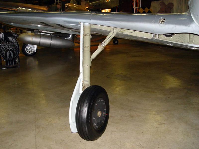 Focke-Wulf Fw 190D-9 (5)