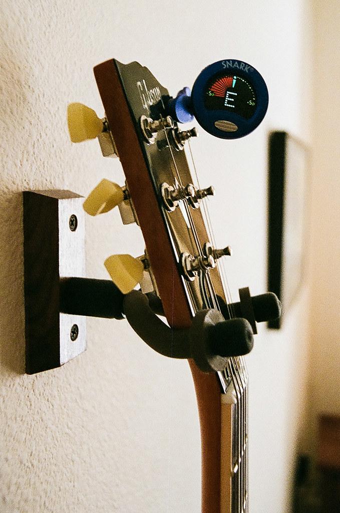 Gibson Programm