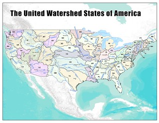 Watershed_States-HI-RES | by communitybuilders1