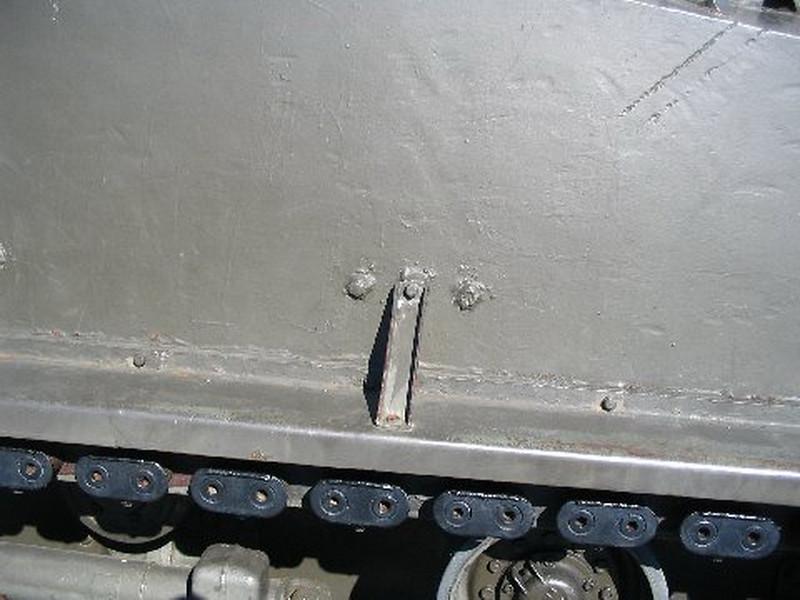M4A2 (6)